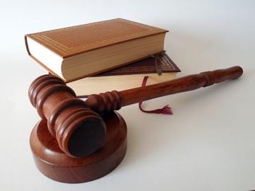 legislación contadores de agua
